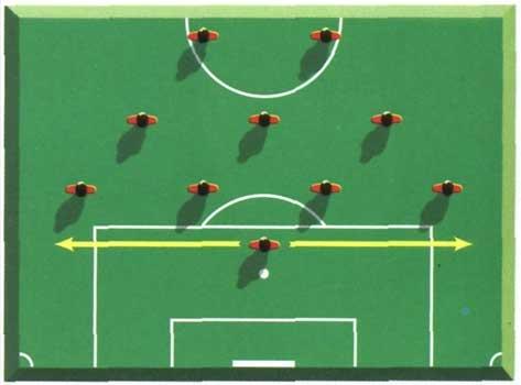 лучшие игроки футбола